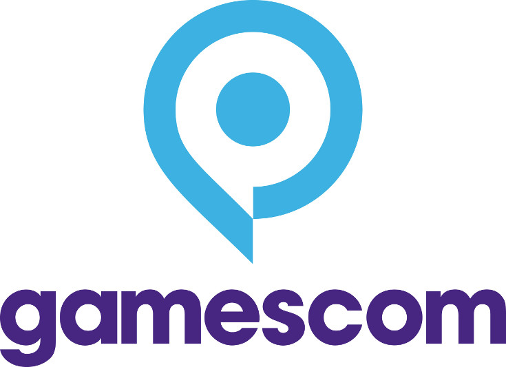 Messebericht: Gamescom 2018